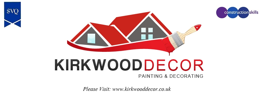 About Kirkwood Decor